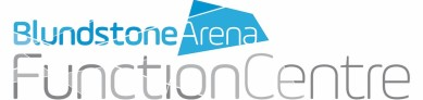 blundstone-function-centre-logo-1050x250-9674