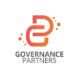 governance-partners-logo