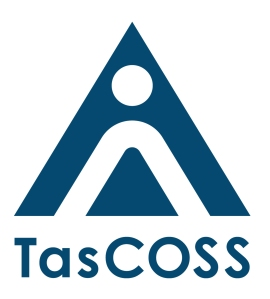 TasCOSS Tasmanian Council of Social Service