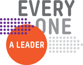 2016 TasCOSS Conference: Everyone a Leader